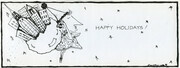 ALICE - Happy Holidays 1986